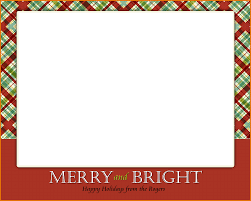 100 5x7 card template instant download 5x7 card baby