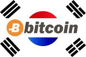 Korea Flag Image Bear Market Is Korea To Blame U2014 Steemit