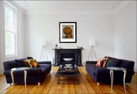 best living room color living room with fireplace ideas