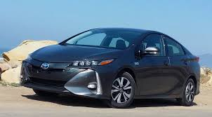 lexus ls 460 ratings 2017 toyota prius prime the daily drive consumer guide