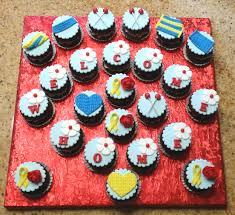 gallery u2013 whoopie cakes cake dreams u0026 cookie wishes