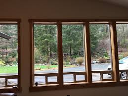 brite way window cleaning bright outlook window cleaning lynden wa