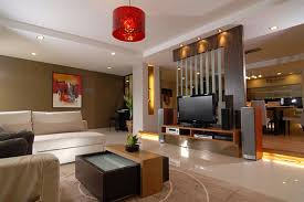 Home Interior Design Living Room Home Design Ideas - Interior design living room
