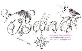 denise a wells artworks custom tattoo designs home facebook