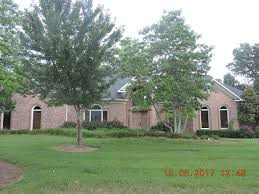 Hatfield House Floor Plan by Sam Hatfield Realty Tims Ford Vacation Rental Properites
