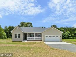 northern virginia new construction homes agent appraiser realty