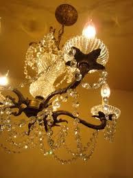 chandelier houzz bathroom chandeliers 15 bathroom lighting ideas