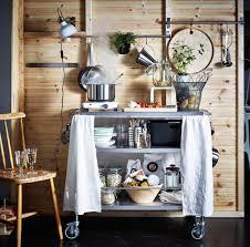 miniküche ikea 245 best ikea küchen liebe images on ikea ideas