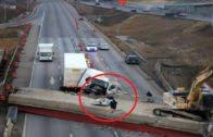 heavy equipment trucks driving skills off road extreme trucker