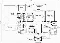 Contemporary House Floor Plan Free Small Home Floor Plans Small House Designs Shd 2012003