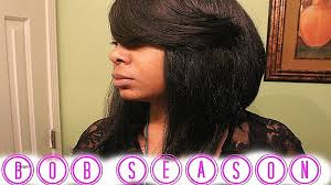 swoop ponytail hairstyles long hairstyles inspirational quick weave hairstyles long hair