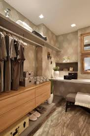 Closet Room by 214 Best Closet Images On Pinterest Dresser Dressing Rooms
