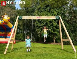 commercial playground equipment s swing seats