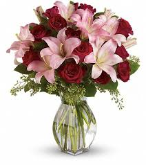 flower delivery near me west chester florists flowers in west chester pa halladay florist