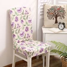 Dining Chair Seat Cover The 25 Best Dining Chair Covers Ideas On Pinterest Slipcovers