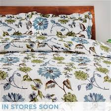 Carlingdale Duvet Cover New Bedding Collections Duvet Covers Sheet Sets Qe Home