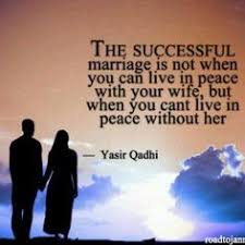 wedding quotes muslim 60 islamic marriage quotes http www ultraupdates 2014 07