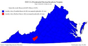 Presidential Election Map 2012 by Blog U2013 Nicholas Kessler