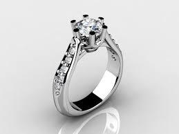 engagement ring design 3d printable model engagement ring custom design