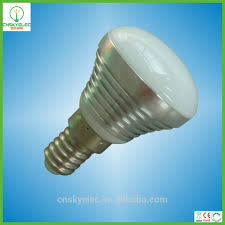 Led Light Bulb Vs Incandescent by R50 E14 Led Bulb R50 E14 Led Bulb Suppliers And Manufacturers At