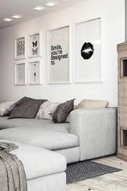Wohnzimmer Dekoration Idee 50 Fotowand Ideen Die Ganz Leicht Nachzumachen Sind
