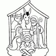 santa free coloring book mary engelbreit coloring