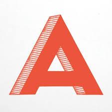 swissmiss letters