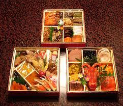 ustensile de cuisine japonais cuisine japonaise wikipédia