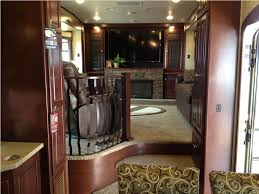 5th wheel rv floor plans excellent decoration fifth wheel with front living room neoteric