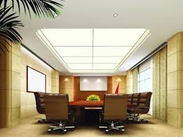 Architect Office Design Ideas Interior Office Interior Design Interiors