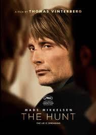 film tersedih barat 12 rekomendasi film sedih the best sad movies to make you cry