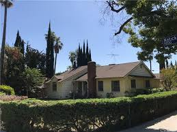 9257 natick ave north hills ca 91343 recently sold trulia