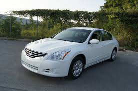 nissan altima 2016 oil capacity nissan altima 3 5 2014 auto images and specification