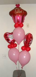 balloon delivery bay area 215 best s day images on ideas