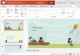 education presentations presentation templates education education