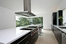 kitchen windows ideas cooking with pleasure modern kitchen window ideas