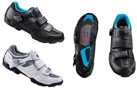 bike riding shoes shoe surge pt 2 shimano offers new range of road shoes women u0027s