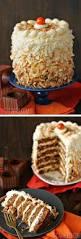 1277 best carrot cake images on pinterest carrot cake recipes