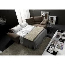 canapé angle confortable canapé d angle rapido canapé d angle droite convertible ouverture