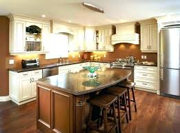 kitchen island with 4 stools kitchen island with 4 stools o2drops co