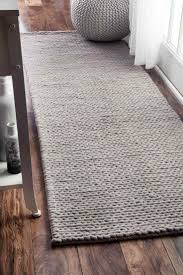 Area Rug Grey by Dinning Grey Rug Table Rug Rug Under Dining Table Area Rug Under