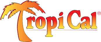 aquacal tropical t035hrd 10 6kw single phase pool heat pump