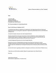 letter of recommendation for residency images letter samples format