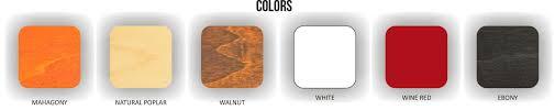 panneaux acoustiques bois panneaux acoustiques absorbants diffusants decosorber natur 0 5 quad