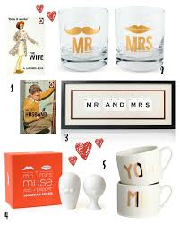 Creative Wedding Presents 21 Marvellous Innovative Wedding Gift Ideas U2013 Navokal Com