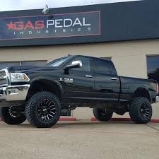dodge ram moto metal wheels moto metal wheels motometalwheels instagram photos and