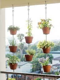 Indoor Hanging Garden Ideas 15 Of The Most Amazing Hanging Planter Ideas Page 10 Of 16