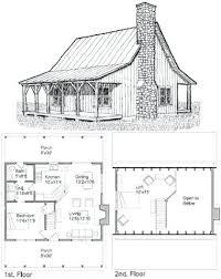 2 bedroom cabin plans cabin house plans 2 bedroom cabin plans with loft google search