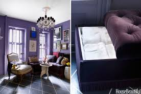 small livingroom how to decorate small living room space sellabratehomestaging com