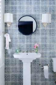 Feature Tiles Bathroom Ideas 702 Best Bathrooms Images On Pinterest Bathroom Ideas Room And Home